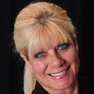 Hypnotist Cindy Parker