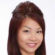 Hypnotist Jeslyn Lim