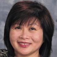 Hypnotist Linda Chua
