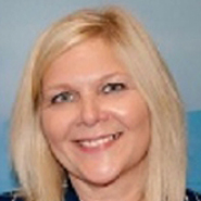 Hypnotist Lisa Shook