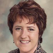 Hypnotist Shirley Roth