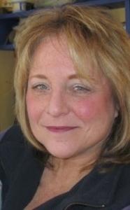 Hypnotist Jean Conway