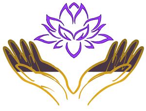 Blooming Lotus Hypnosis logo