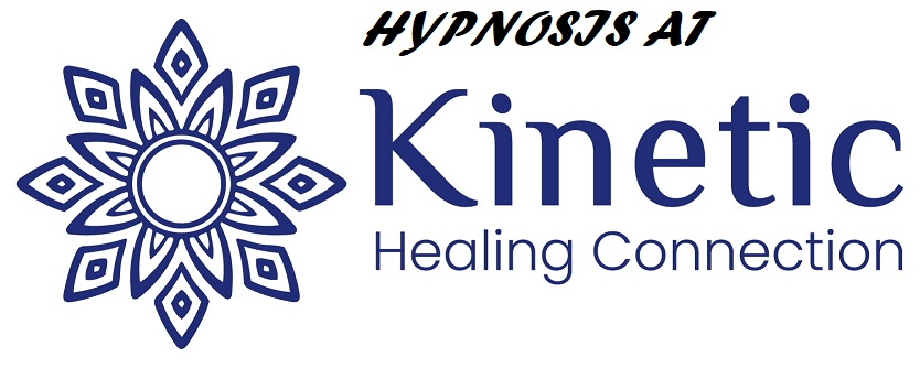 HYPNOSIS-AT-KHC-LOGO
