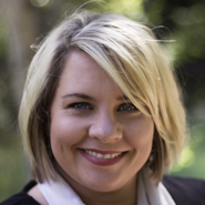 Hypnotist Kimberly Lorenz
