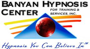 bhc logo hypnosiscenter