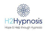 h2hypnosis-logo